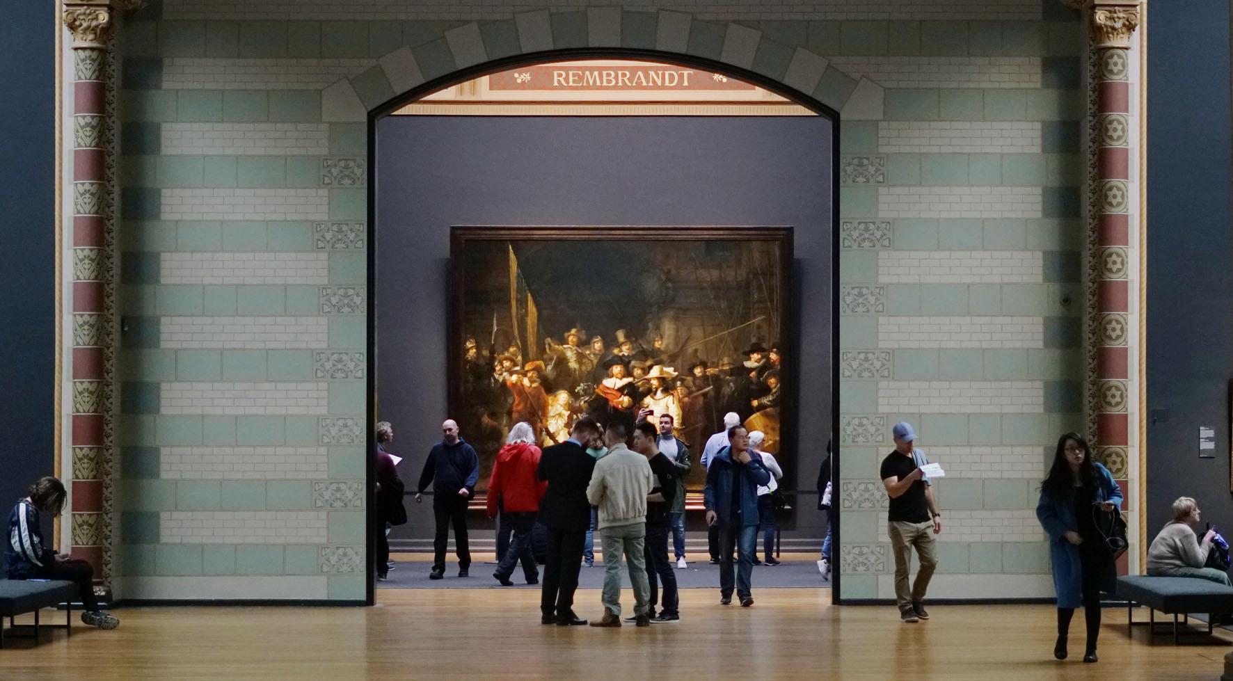 Zarządzanie i przywództwo w muzeum. Seminarium dla kadry zarządzającej muzeum
