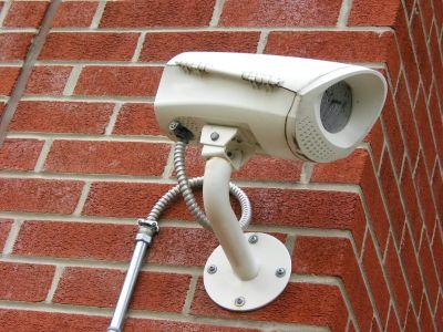Projektowanie, instalowanie i konserwacja systemów zabezpieczenia elektronicznego w muzeach i obiektach zabytkowych