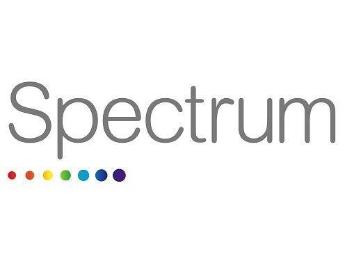 SPECTRUM - podstawy dokumentacji muzealnej