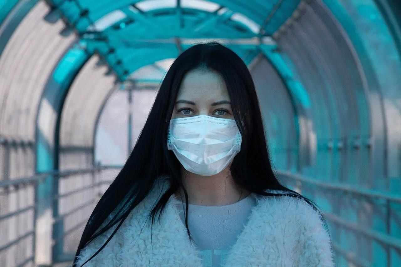 Zarządzanie bezpieczeństwem muzeum w warunkach epidemii