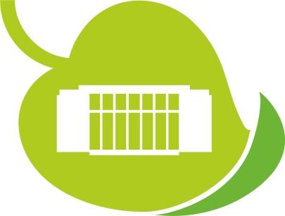 Efektywność energetyczna instytucji muzealnych i bibliotecznych